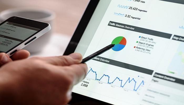 Posiciona tu empresa con los mejores del mercado