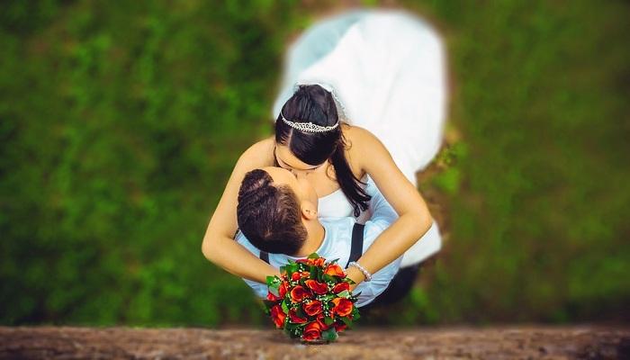 Ten el éxito que deseas en el amor con Alicia Collado