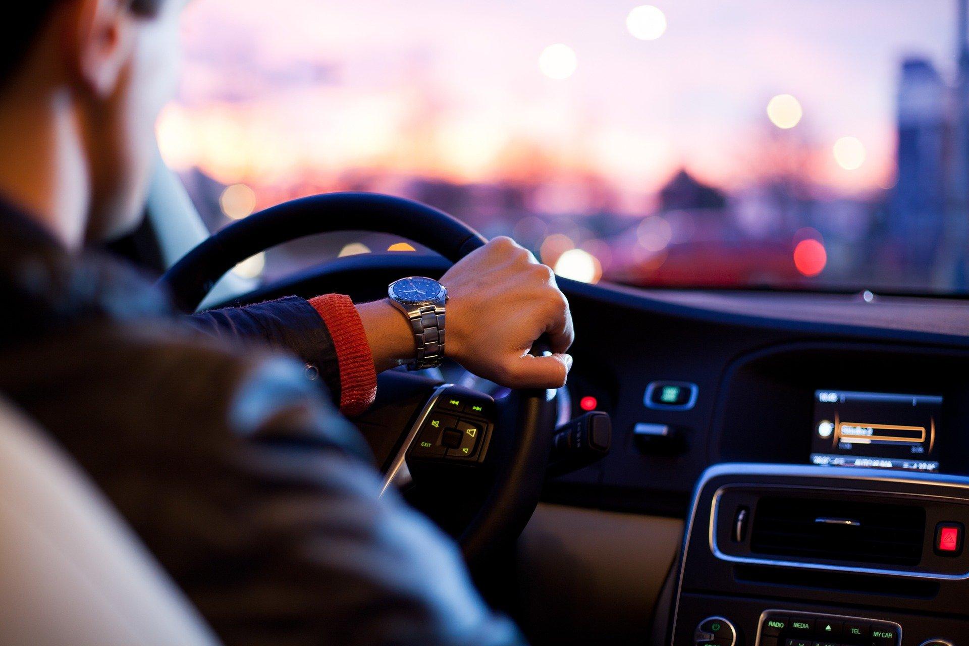 Todo lo que necesitas saber antes de asegurar tu vehículo