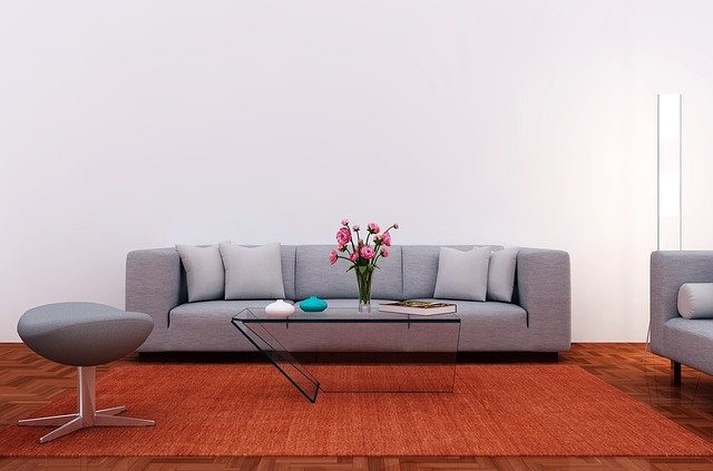 Sugerencias para elegir el mejor sofá para tu hogar