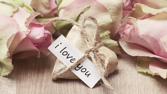 Amarres de amor: hechizos confiables